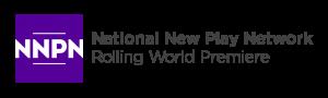 NNPN_RWP-full-WEB-300x90