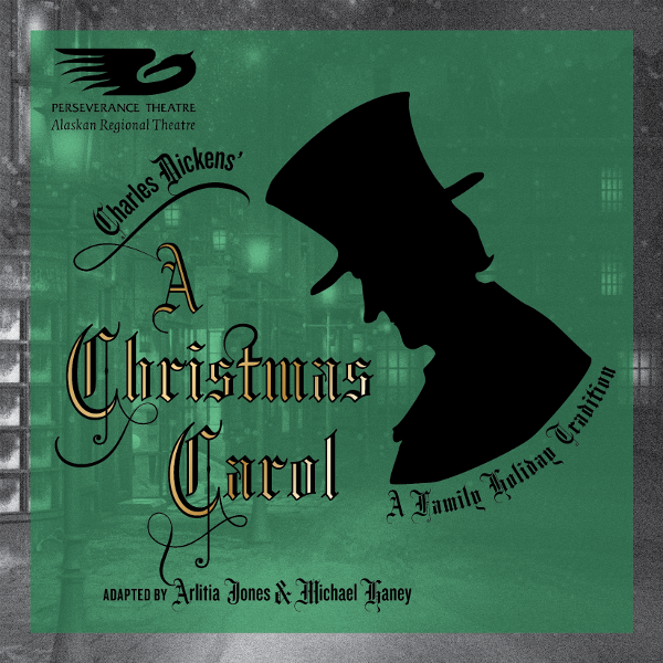christmascarol_square_600