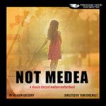 Medea_200x200