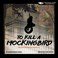 Mockingbird_200x200