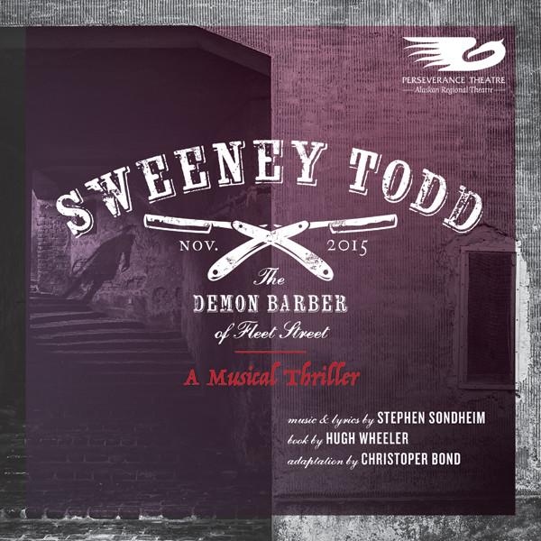 SweeneyTodd_square_final-01_JNU_600