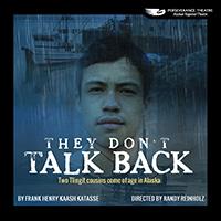 TalkBack_200x200