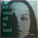 Voices_square_final_600