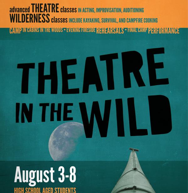 theatre_wild_8