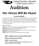 audition-flyer
