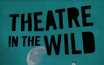 Theatre in the Wild 2015