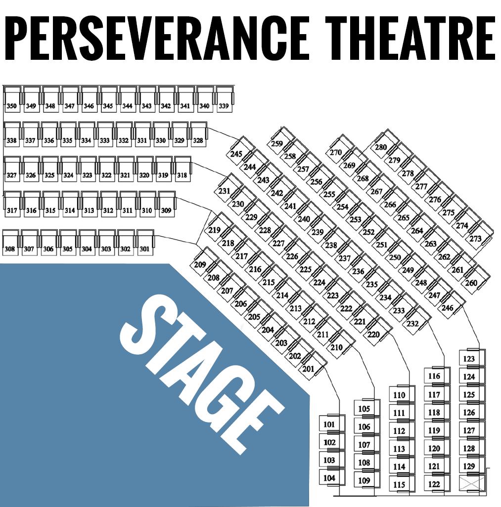 PerseveranceTheatreSeatMap_update