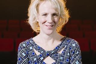 TeresaKPond-director (1)